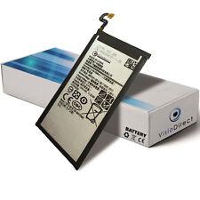 Batterie interne pour Samsung Galaxy S7 SM-G930 3000mAh