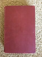 The World's Greatest Books Fiction  Ed. Lord Northclffe McClure 1910  Volume 1