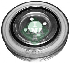 Riemenscheibe, Kurbelwelle für Riementrieb INA 544 0029 10
