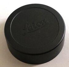 Leitz Leica Vario-Elmarit 28-90mm f/2.8-4.5 Front Lens Cap A80 14341