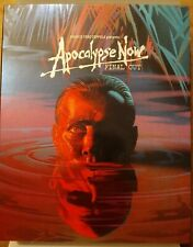 New listing Apocalypse Now [New 4K Ultra Hd] With Blu-Ray, 4K Mastering, Anniversary Ed