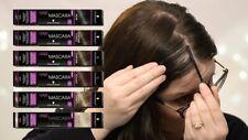 Hair Mascara 16mL Schwarzkopf Brand New grey hair AU seller