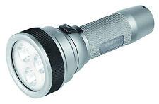 LED UW Lampe EOS 12 RZ rechargeable et Flood Modèle Spot dans une 1200 Lumen