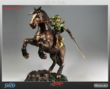 First4Figures Link On Epona Exclusive -  brand new in box 414/500