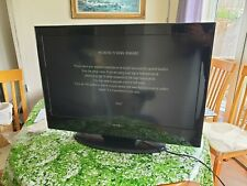 """Celcus 32"""" TV LCD32S913HD Good condition"""