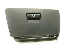 2007  BMW 328i Glove Box Storage Compartment Black 5116 7075 479 OEM 06 07 08