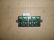 Veltech Poloroid LE19GBRDVD SZTHTFTV2045 Button and PCB Board Replacement Part