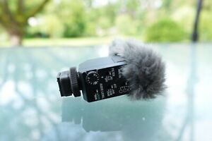 Sony ECM-B1M Richtmikrofon