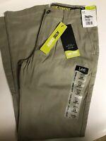 Lee Boy's Slim Chino Jeans Pants Size 8, 10, 12, 14, 16, 18 Reg, Slim, Husky