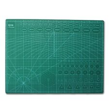 Modern Craft Board DIY Mat For Sewing Student Art Paper Cutting Engraving