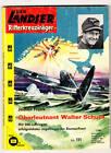 """Der Landser Grossband Nr. 0111 ***Z 2***  """"RKT"""""""