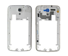 Genuine Samsung Galaxy Mega 6.3 LTE i9205 Black Chassis / Middle Cover - GH98-27