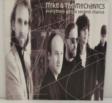 """MIKE & THE MECHANICS