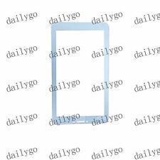 "New 7"" inch  Touch screen panel Digitizer For Telcel Nyx Vox"