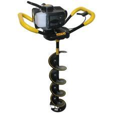 Jiffy® Model 30 Xt Power Ice Auger