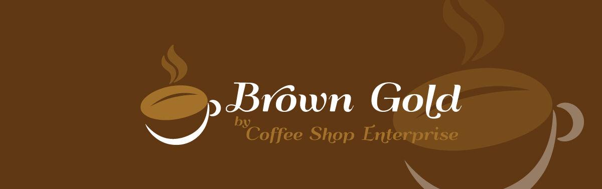 CoffeeShopEnterprise