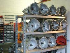 2005-08 Chevy Cobalt 2.2L 2.4L Transmission 4T45E