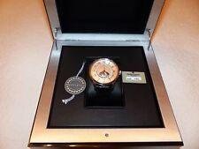 """Maurice Lacroix - Masterpiece """"PHASE DE LUNE""""; EVP: 4.800,- EUR"""