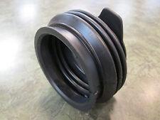 Genuine Honda Swingarm Boot Joint Honda TRX300 TRX300FW Fourtrax 1995-2000 L@@K