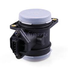 Mass Air flow Sensor For VW Jetta Golf Passat Audi A4 037906461C 0280217117