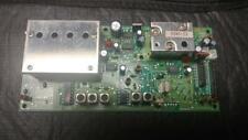 Kenwood TS-850S/AT PLL Unit X50-3130-00 Working Pull
