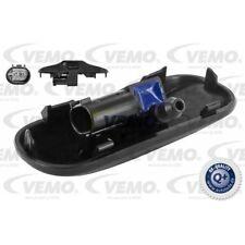 VEMO Original Waschwasserdüse, Scheibenreinigung V10-08-0319 VW Golf 5, Golf