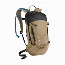 CamelBak MULE 3 litre / 100oz Hydration Pack Unisex MTB - Kelp
