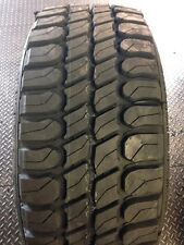 4 NEW 35 12.50 20 Gladiator MT MUD QR900 1250R20 R20 1250R TIRES