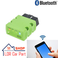 KW902 ELM327 WIFI OBD2 Car Diagnostic Scanner Code Reader Tool Fit Android & IOS