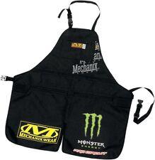 Pro Circuit Monster Energy Mechanix Wear Race Team Shop Apron 28-44 55121