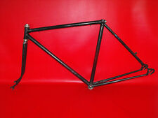 DDR Fahrrad Rennrad 26 Zoll Rahmen RH 50 cm