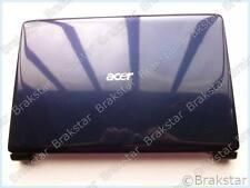 16377 Lcd screen plastic cover ACER ASPIRE 7735Z 7735 7735ZG 7335