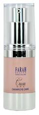 Farah Caviar DNA Eye Care (15ml)