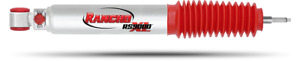 Rancho For 1990 - 1997 Toyota Land Cruiser RS9000XL Shock Absorber - RS999208