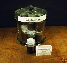 Tolu Tolubalsam flüssig ( Myroxylon balsanum ) 20 gr