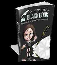 Learn The Copywriting Secrets Of The Experts - Become A Master Copywriter (CD)
