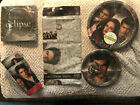 New Twilight Saga Eclipse Party Pack