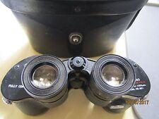 Binoculars Swift Saratoga Mk II 8x40 extra wide