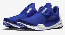 NIKE SOCK DART SE ATHLETIC SHOE MEN SIZE 10