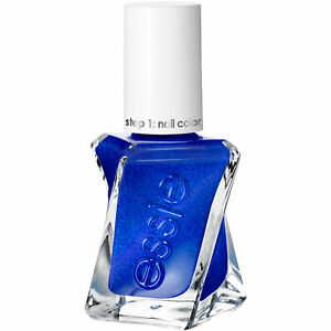 essie gel couture nail polish and top coat bundle