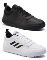 ADIDAS TENSAUR K scarpe donna ragazzo uomo sneakers pelle sportive running tela