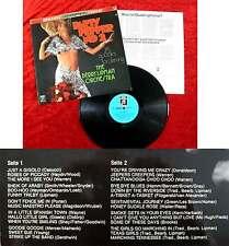 LP Berry Lipman: Party Pepper No. 2 (Quadrophonie Columbia 1C 062-29 445 Q) D 72