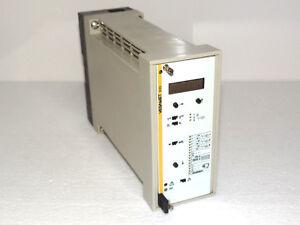 Vega Vegamet 510 9721.20 230V AC Top
