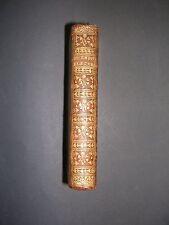 Electricité Abbé Nollet 1749 recherches sur l'electricité planches dépliantes