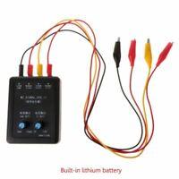 4-20mA 0-10v Signal Generator 24V Current Voltage Transmitter Signal Simulation