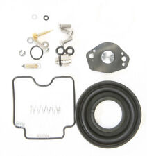 MIKUNI BSR 33 MM CARBURETOR REPAIR/REBUILD KIT MK-BSR33 GENUINE OEM MIKUNI