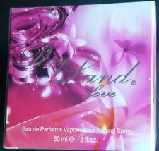 Yves de Sistelle Rose Land Love 60ml EDP