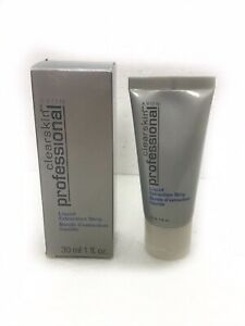AVON CLEARSKIN PROFESSIONAL Liquid Extraction Strip Nose Forehead Chin 1oz
