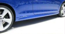 SIDE SKIRTS (MK6 R20 LOOK) VW GOLF MK5 3 DOOR HATCHBACK (2003-2008)
