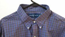 Lauren Ralph Lauren Women's Regular Size Classic Casual Shirts for Men